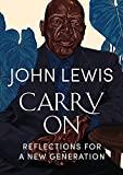 Carry On John Lewis
