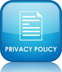 Privacy Policy of breakingthecode.ca