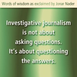 investigative-journalism-is-not-about-asking-questions