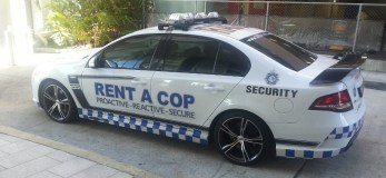 security-officer-gold-coast-qld
