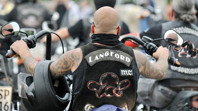 ns http://breakingthecode.ca/wp-content/uploads/2015/07/motorcycle-gang-copy1.jpg