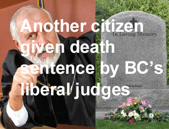 Criminals Laugh At Courts As People Die 2