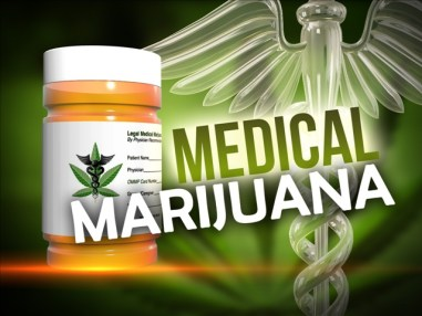 medical marijuana script www.breakingthecode.ca