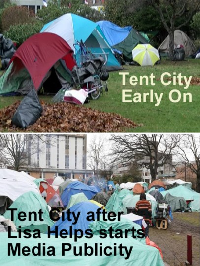 https://i2.wp.com/breakingthecode.ca/wp-content/uploads/2015/12/Lisa-Helps-Solves-Tent-City-Problem-by-Intentionally-Growing-It.jpg?resize=406%2C541 illustration by Hal Hannon