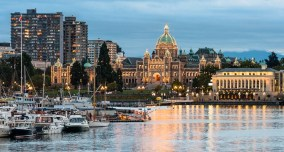 https://i2.wp.com/breakingthecode.ca/wp-content/uploads/2016/02/Victoria-Inner-Harbour.jpg?resize=284%2C152