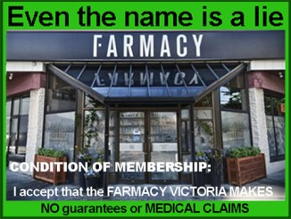 Farmacy Victoria Even-name-is-lie