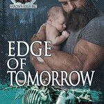 Book review | My thoughts—Edge of Tomorrow