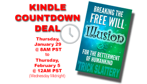 Amazon_Countdown_Deal