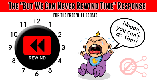 Rewind-Time-Analogy