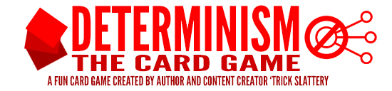 determinism-card-game