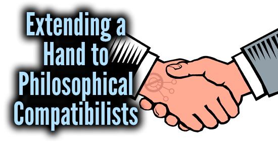 p-compatibilist