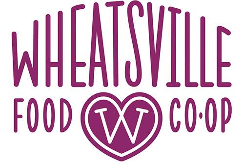 wheatsville coop