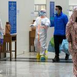 Coronavirusul a ucis 800 de persoane dar peste 3000 s-au vindecat