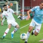 Doi mijlocași străini sunt primele achiziții ale echipei UTA din Arad