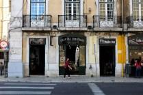 Lisbonne-Chiado-conserverie