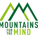 Mountains for the Mind logo