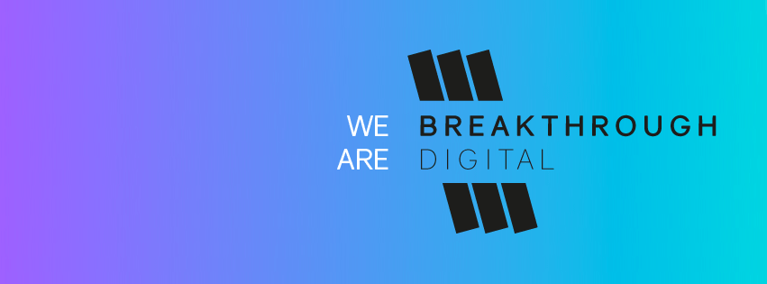 Breakthrough Digital