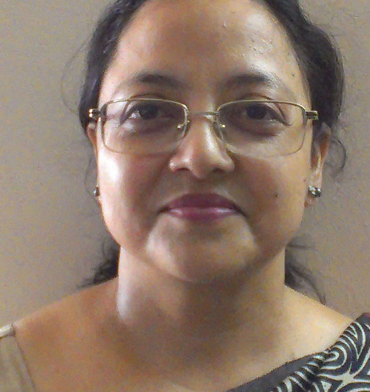 Lipika Dey, Tata Consultancy Services
