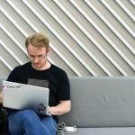 HiNative Trek|IT業界の御用達英語アプリを体験!