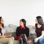 イングリッシュブートキャンプ|2日間英語合宿の「効果と価値」を探る