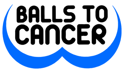 Breakwells Paints are proudly supporting Balls to Cancer…