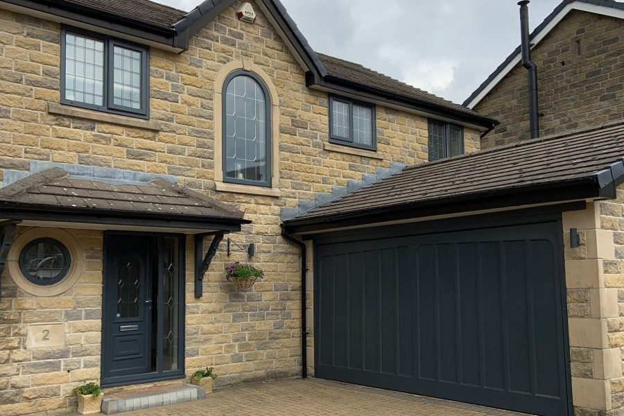 Looking to modernise your uPVC windows at a fraction of the cost?