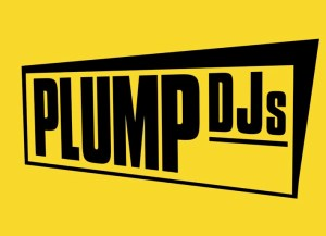 plump-djs-new-logo