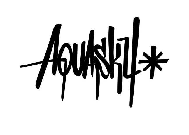 AquaskyA