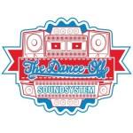 Dance-Off Soundsystem – Hotcakes Promo Mix 2014