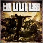 G.Phonic – The Roller Bass