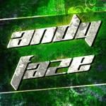 Andy Faze – Elements (Psybreaks Podcast – EP16)