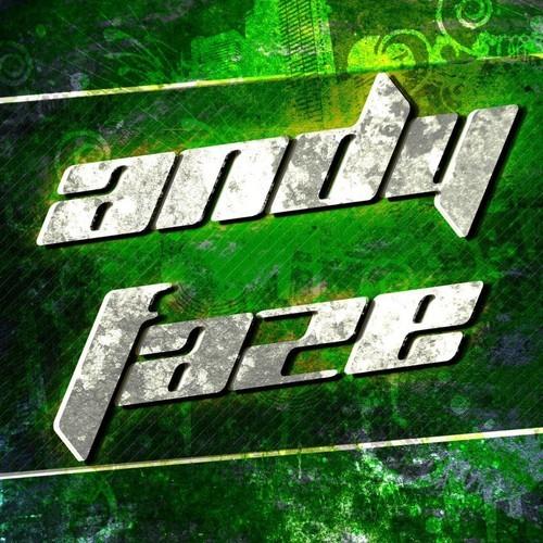 Andy Faze