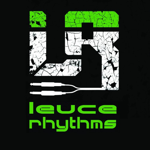 Leuce Rhythms