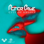 Peter Paul – City of Angels Album + Promo Mix
