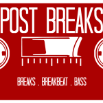 Shaka Loves You – Post Breaks Podcast 09