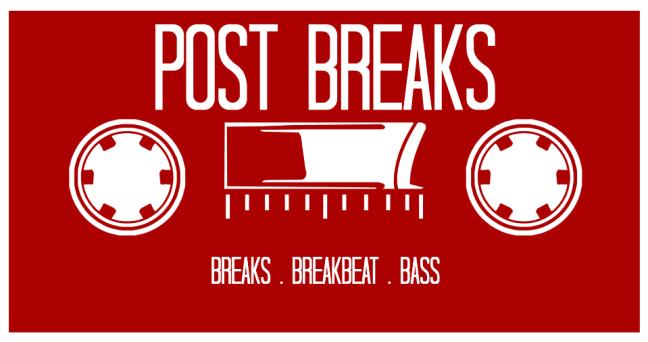 Post Breaks