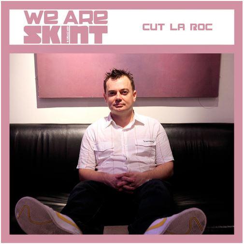 We Are Skint Presents - Cut La Roc - BBC Radio 1 - 1998