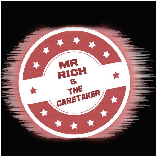Mr Rich and the Caretaker - Doctor Hooka's Surgery Mix