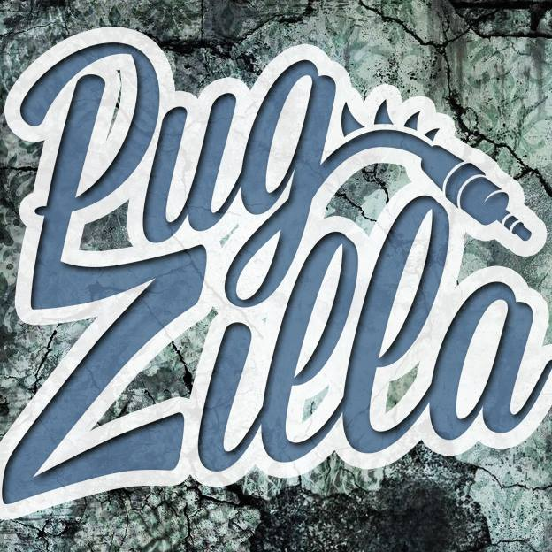 Pugzilla - Live Mix October 2014