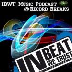 Lebrosk – IBWT Music Podcast #010