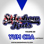 Yum Cha – Sideshow Kuts Exclusive Mix