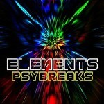 Andy Faze – Elements (Psybreaks Podcast – EP18)