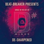 Beat Breaker – De-Sharpened