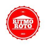 DJ Rasco – Ritmo Roto 001