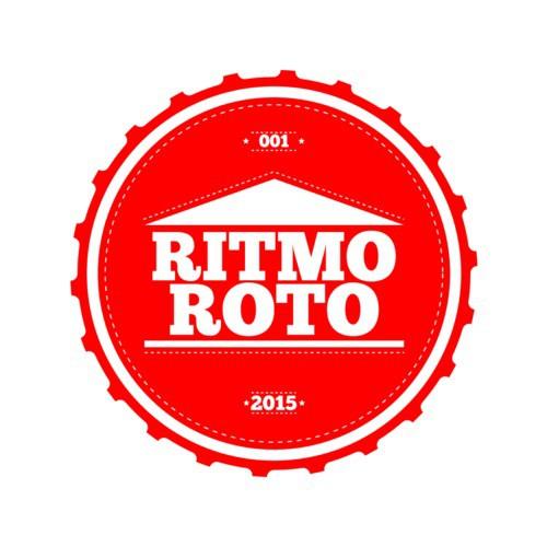 DJ Rasco - Ritmo Roto 001