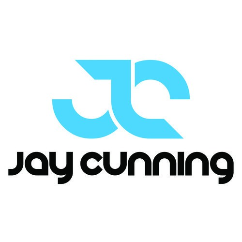 Jay Cunning - Guest Mix For Lady Waks 'Radio Record' Show