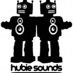 Lebrosk – Hubie Sounds Guest Mix on NSB Radio – 10.2.2105
