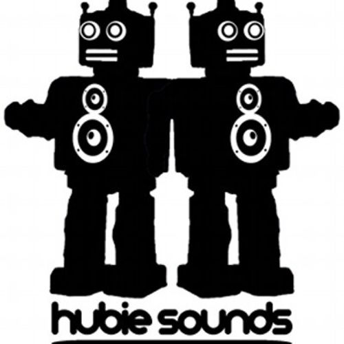 Lebrosk - Hubie Sounds Guest Mix on NSB Radio