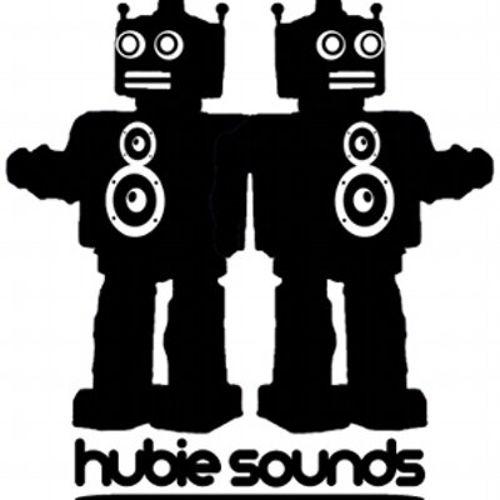 Lebrosk - Hubie Sounds Guest Mix on NSB Radio