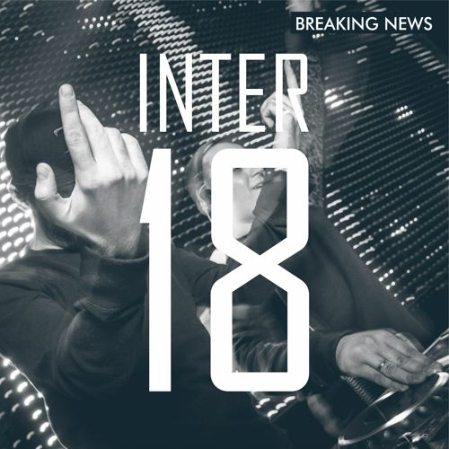 Breaking News - Inter 18 Mixtape